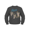The Police - Outlandos Damour Sweatshirt L