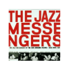 Art Blakey & The Jazz Messengers At The Cafe Bohemia Vol. 1 CD