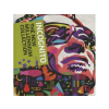 Incognito The New Millenium Collection CD