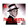 Frank Sinatra Swinging With Frank CD