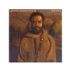 Grover Washington Jr. Paradise CD