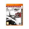 Warner b Batman: Arkham City - Game of The Year Edition (The Gamemania) PC