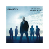 Daughtry It's Not Over... - The Hits So Far CD