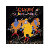 Queen A Kind Of Magic (Deluxe Version) CD