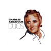 Charles Aznavour Duos CD