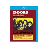 The Doors Mr. Mojo Risin' - The Story of L.A. Woman Blu-ray