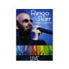 Ringo Starr And The Roundheads - Live DVD