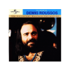 Demis Roussos The Universal Masters Collection CD