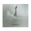 Incubus If Not Now, When? CD