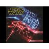 Különbözõ elõadók Star Wars Headspace CD