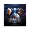 Devin Townsend Project Ziltoid Live at the Royal Albert Hall CD+DVD