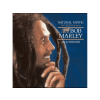 Bob Marley and the Wailers Natural Mystic - The Legend Lives On CD