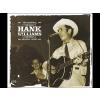 Hank Williams The Essential Hank Williams CD