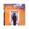 Luis Perez Tales Of Astral Travelers CD