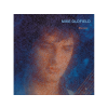 Mike Oldfield Discovery (Remastered) CD