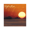 Különbözõ elõadók Café del Mar SunScapes (Limited Edition) CD