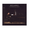 Keith Jarrett The Carnegie Hall Concert CD