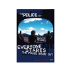 The Police Everyone Stares - The Police Inside Out DVD