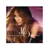 Jennifer Lopez Dance Again... The Hits (Deluxe Edition) CD+DVD
