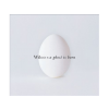 Wilco A Ghost Is Born CD