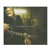 Kris Kristofferson Closer to the Bone (Deluxe Edition) CD