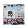 The Dead Daisies Revolución (Limited Edition) LP