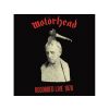 Motörhead Whats Wordsworth - Recorded Live 1978 LP