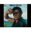 Johnny Cash Bitter Tears LP