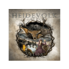 Heidevolk Velua (Limited Digipak) CD