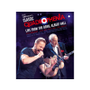 Royal Philharmonic Orchestra, Pete Townshend Pete Townshend's Classic Quadrophenia - Live from the Royal Albert Hall Blu-ray