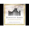 Különbözõ elõadók Downton Abbey - The Ultimate Collection (Downton Abbey) CD