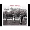 Tükrös Erdõk, vizek zenéje (Digipak) CD