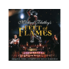 Ronan Hardiman Michael Flatley's Feet Of Flames CD