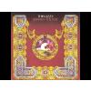 Thin Lizzy Johnny the Fox CD