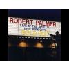 Robert Palmer Live At The Apollo, New York City CD