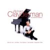 Richard Clayderman The Classic Collection CD