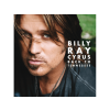 Cyrus Billy Ray Back To Tennessee CD