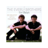 The Everly Brothers For Always LP