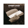Johnny Cash My Mother's Hymn Book CD