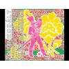 Hungarian Radio Symphony Orchestra Kodály - Háry János Suite, Summer Evening, Variations on a... CD