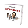 Buddy Holly The Intro Collection CD