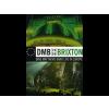 Dave Matthews Band Brixton DVD