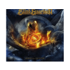 Blind Guardian Memories Of A Time To Come (Limited Edition) CD