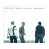 Keith Jarrett Trio Tokyo'96 CD