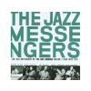 Art Blakey & The Jazz Messengers At The Cafe Bohemia Vol 2 CD