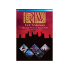 Rick Wakeman The Six Wives of Henry VIII - Live at Hampton Court DVD