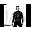 James Bond - Daniel Craig Bond-gyûjtemény (új változat) Blu-ray