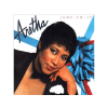 Aretha Franklin Jump to It (Expanded Edition) CD