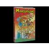 Marsupilami 3. DVD