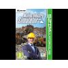 KOCH Mining Industry Simulator (PC)